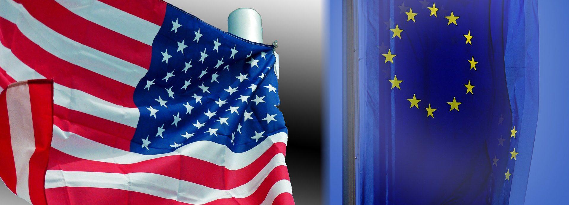 Agosto 2020 – Europa vs Usa -2-