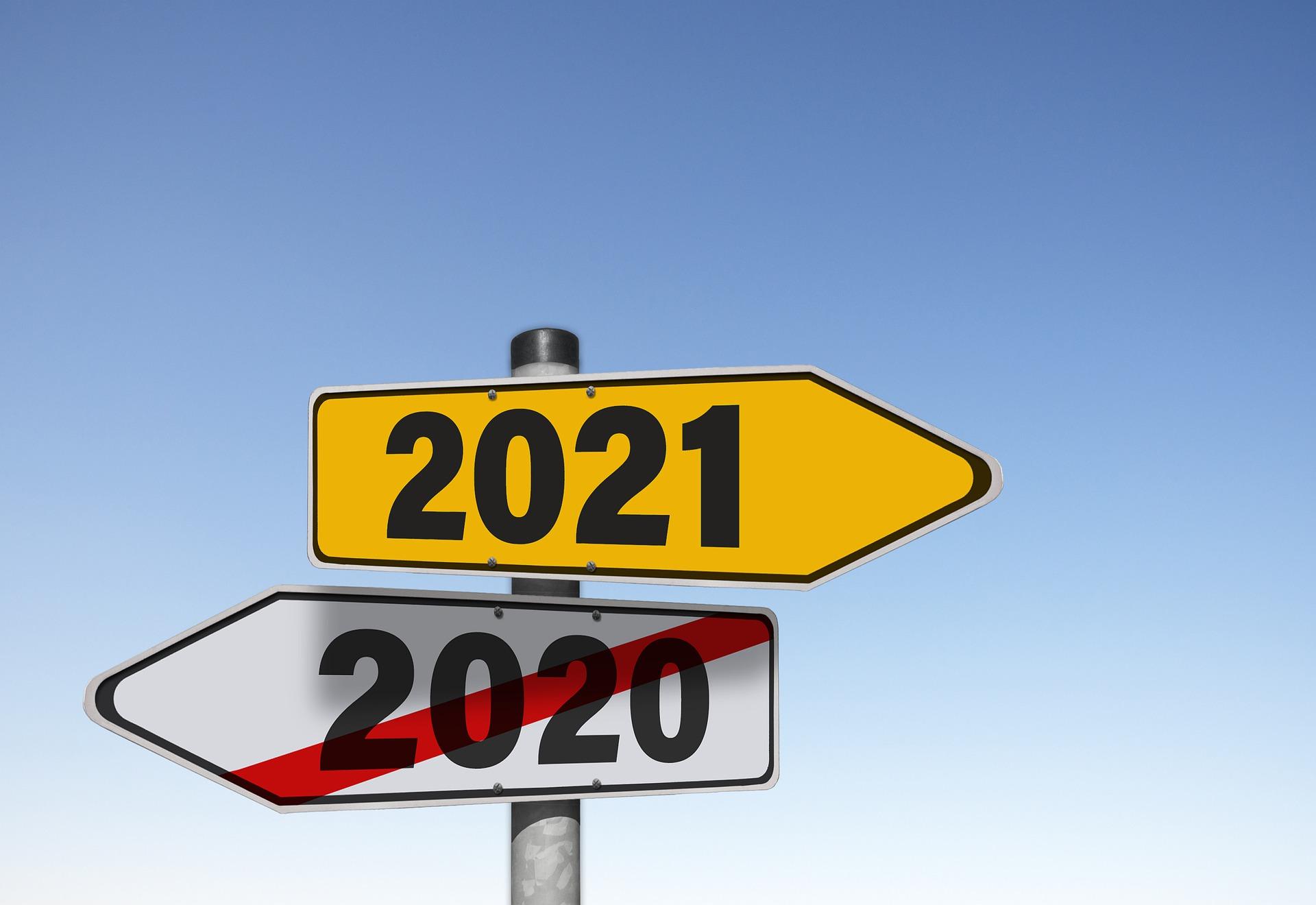 Dicembre 2020 – Scenario macroeconomico 2021